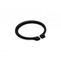 Стопорное кольцо шаровой опоры Yamaha Grizzly, Raptor 99009-30400-00, 93410-30012-00