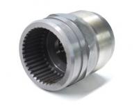 Муфта переднего кардана к двигателю для квадроцикла Yamaha Grizzly 660 02-08 5KM-67839-00-00 99999-03630-00