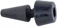 Заглушка глушителя квадроцикла 78-7219
