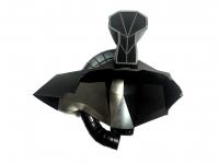 Шноркель комплект доустановки BRP Can-Am Outlander G2 XMR 715002518