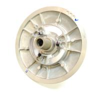 Шкив ведомого вариатора внешний для снегоходов Yamaha 8CR-17660-30-00