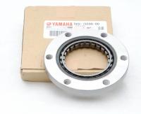 Обгонная муфта для квадроцикла Yamaha Grizzly Rhino Viking 5KM-15590-00-00