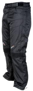 Зимние утепленные штаны EWT SportLine Buteo L XL XL