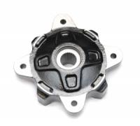 Ступица передняя квадроцикла Polaris RZR   Ranger 5137659-067