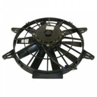 Венилятор радиатора для квадроцикла Polaris 2410383 RFM0004
