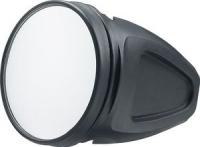 Зеркала заднего вида Ski doo 860200103