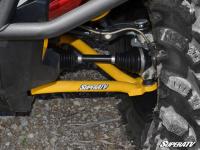 Рычаги передние нижние SUPER ATV для Can-AM G2 AA-CA-GEN2-HC-02