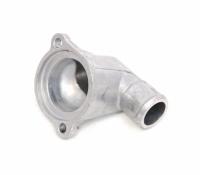 Крышка термостата для Polaris 850 RZR 900 5632606
