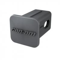 Заглушка сцепного устройства резиновая BRP Can-Am 705204503