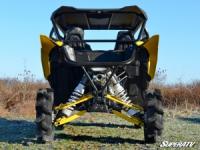 """Лифт кит 3"""" Super ATV для Yamaha YXZ-1000 LK-Y-YXZ-3-02"""
