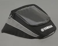 Сумка - кофр для снегоходов Yamaha Apex   FX Nytro   Vector SMA-8FP63-DX-00
