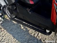 Пороги защитные SuperAtv для квадроциклов CF-Moto Z8 NB-CF-ZF800EX-00