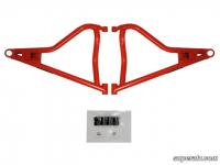Спортивные передние верхние рычаги для Polaris RZR 1000  AA-P-RZR1K-HC-002