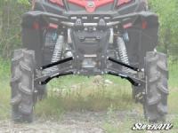 Рычаги задние SuperAtv для квадроциклов CF-Moto Z8 AA-CF-ZF800EX-1.5-R-HC-02