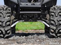 Рычаги передние нижние SUPER ATV для Polaris Sportsman 500 700 800 AAP-4-HC-02