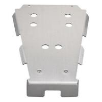 Защита днища задняя алюминий Yamaha Grizzly 700 ABA-3B436-00-00