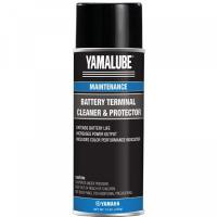 Очиститель и Защита Контактов Аккумулятора Yamalube ACC-BATTC-LN-PR
