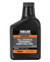 Масло трасмиссионное синтетическое Yamaha Yamalube ACC-CHNCS-FS-08