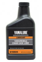 Масло трансмиссионное для снегоходов Yamaha Yamalube ACC-CHNCS-LU-BE
