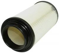 Воздушный фильтр для квадроцикла Polaris Sportsman Scrambler 7080595 7082101 AF104CA
