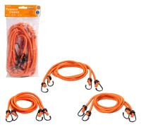 Резинки - стяжки (набор 6шт) AS-R-04