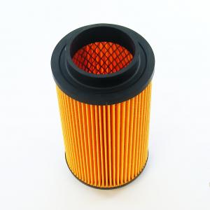 Воздушный фильтр квадроцикла Polaris Sportsman 1000 850 800 570 500 450 400 Scrambler 1000 850 500 7080595 7082101 AT-07043
