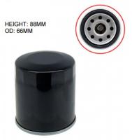 Масляный фильтр SPI (2540006 2540086 HF-196) AT-07063