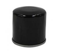 Масляный фильтр SPI (5GH-13440-20-00 5GH-13440-50-00 16097-1068 16097-1072)  AT-07067