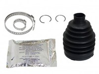 Пыльник шрус AT-03083-1 для Yamaha 28P-2510G-01-00