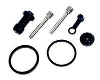 Ремкомплект тормозного цилиндра Suzuki AT-05067 59107-13A00, 59300-13840, 69100-13820, 59145-39D00, 59303-14500, 59386-13A00