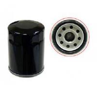 Масляный фильтр для квадроцикла Arctic Cat AT-07184 0812-029, 3436-021, 0812-034, 0436-001, 0436-146, 0812-005