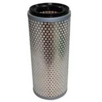 Воздушный фильтр для квадроцикла Polaris AT-07293 7081308