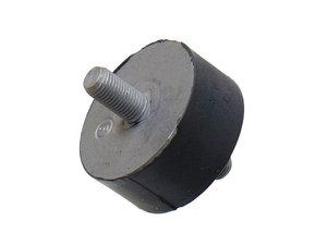 Подушка двигателя Polaris AT-09651 3021936, 3022071, 3110044