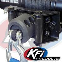 Бампер крюка лебедки KFI 10-0110