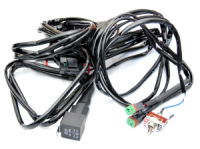 Провод подключения фар квадроцикла ATVSWITCH   UTVSWITCH