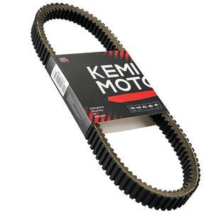 Ремень вариатора Kemimoto для Polaris RZR 1000 3211142 3211148 3211180 3211149 3211172 27C4159 B0901-01001BK