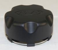 Центральный колпачок диска ITP SD Beadlock и Dual Beadlock