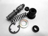 Рем. комплект тормозной машинки для Yamaha Grizzly 550 700 Raptor 700 1PE-25807-00-00 B16-F5807-00-00