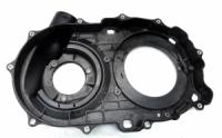 Крышка вариатора внутренняя квадроцикла Yamaha Grizzly   Kodiak 700 (2016+) B16-E5421-00-00