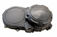 Крышка вариатора внешняя квадроцикла Yamaha Grizzly   Kodiak 700 (2016+) B16-E5431-00-00