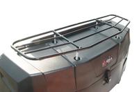 Багажник для кофра GKA 8050