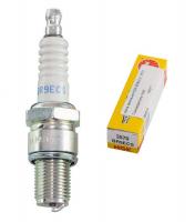 Свеча зажигания NGK BR9ECS 415128524