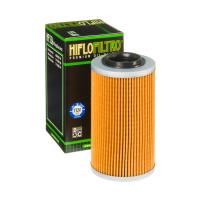 Масляный фильтр HF-556 для квадроцикла BRP Can-Am 420956741 711956740 711956741