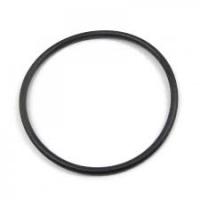 Уплотнительное кольцо КПП для снегохода Arctic Cat 0107-003