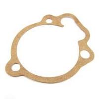 Прокладка редуктора для квадроцикла Arctic Cat 0402-947