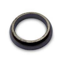 Кольцо глушителя для квадроцикла Polaris Sportsman Scrambler 300 400 450 500 700 00-13 5243518