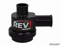 Клапан Blow Off для мото-вездехода Polaris RZR 1000 Turbo 2016+ 3022784 BOV-001