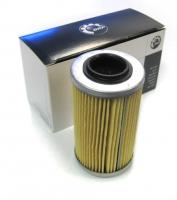 Фильтр масляный BRP 420956123   420956120