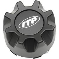 Центральный колпачок диска ITP Hurricane C110ITP