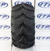 Шина для квадроцикла ITP Mud Lite XL 25x12-12
